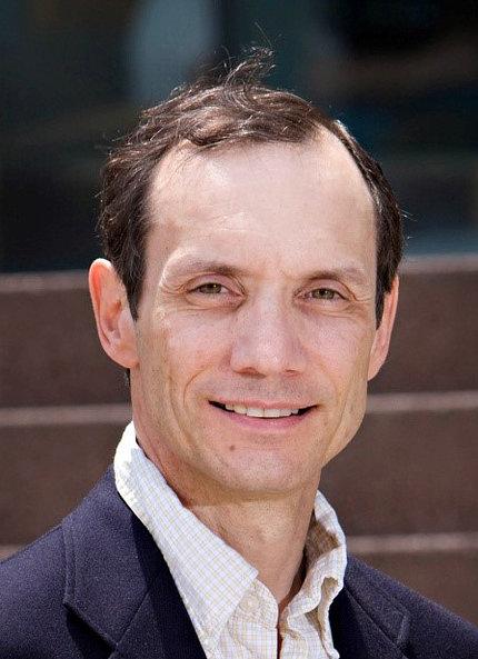 Dr. Michael Lenardo